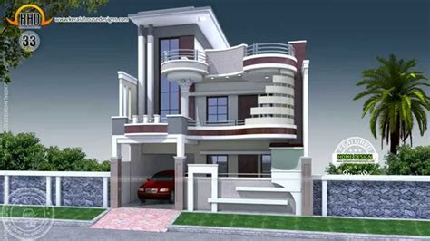 house designs  july  youtube