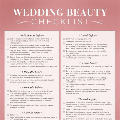 1000  images about Budget Wedding Checklists on Pinterest
