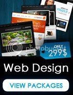 Paramount Web