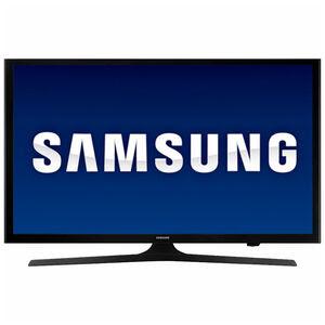 Samsung 50 Class Full HD 1080p LED Smart HDTV