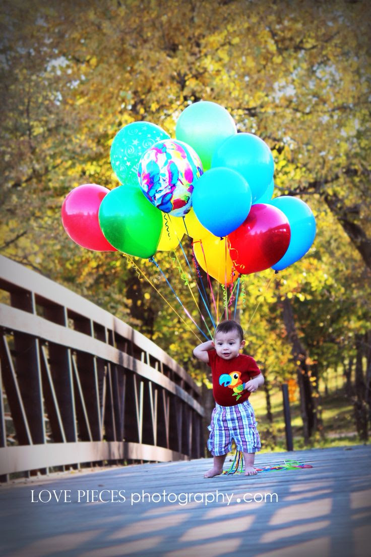 First Birthday Boy Photo Shoot Ideas Archidev