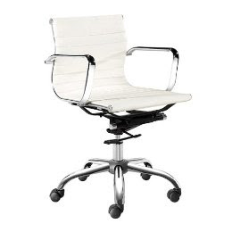 Eames Office Chair Look 4 Less!