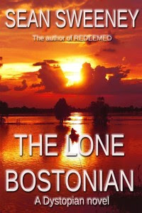 LoneBostonian