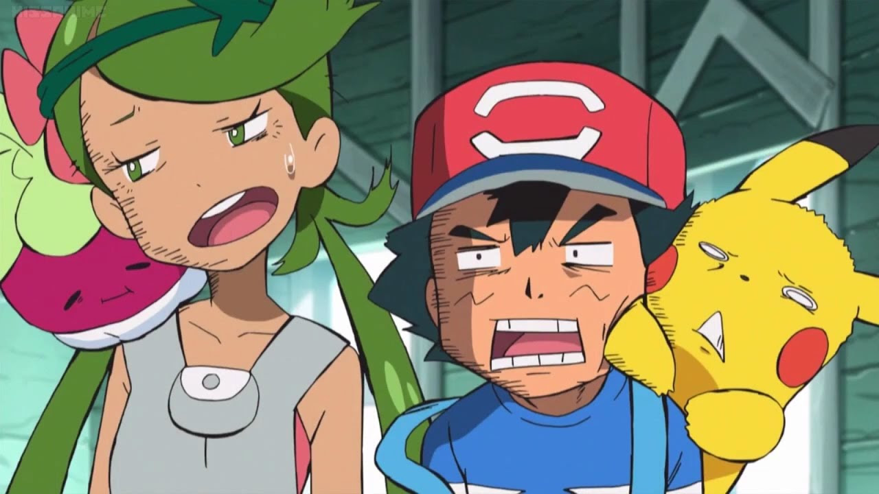 McDonald's Japan is getting a Pokémon McFlurry next week screenshot