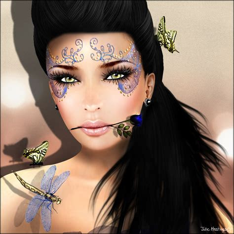 girl tattoo allergic reaction