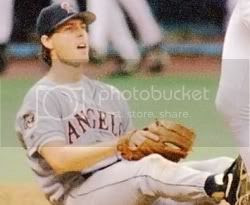 1995angels_langston2.jpg picture by chuckster70