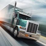 כביש 6 ישקול משאיות בנסיעה - כלכליסט