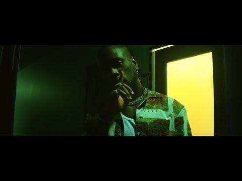 Burna Boy Ft. Jeremih & Serani – Secret (Official Video)