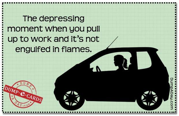 Czeshop Images I Hate My Job Funny Quotes