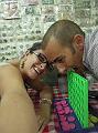 Erica & Ivan (26)