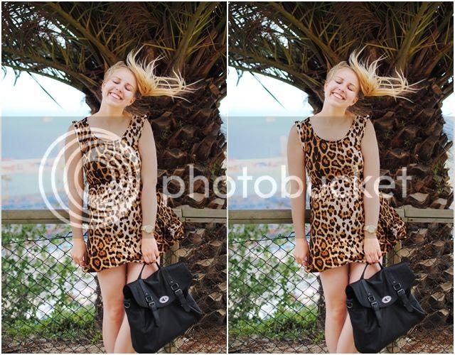 photo page_zps1f9a9d11.jpg
