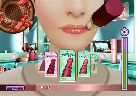 Imagine Fashion Idol (Wii)   Video Games Online   Raru