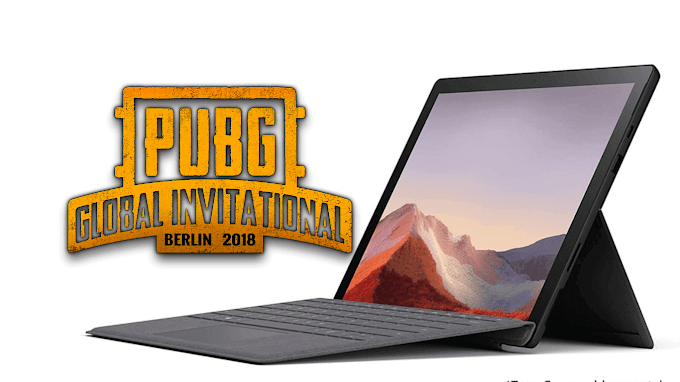 Best laptops For PUBG 2020 [Best Laptops Buyer's Guide]