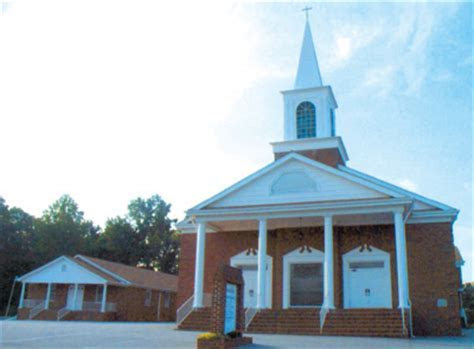 South Carolina Showcase for August 19, 2010   Baptist Courier