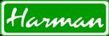 Image result for HARMAN FINOCHEM LIMITED