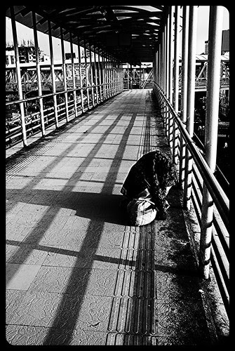 A Bridge Too Far .. by firoze shakir photographerno1