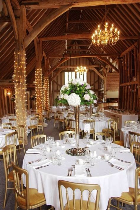 Blake Hall Wedding Venue   Wedding Venue ?   Pinterest