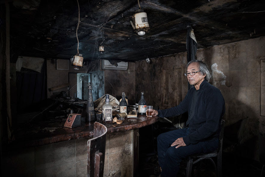 fotos-antiguos-habitantes-ciudad-fantasma-fukushima (15)