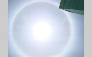 http://g1.globo.com/VCnoG1/foto/0,,26957909,00.jpg
