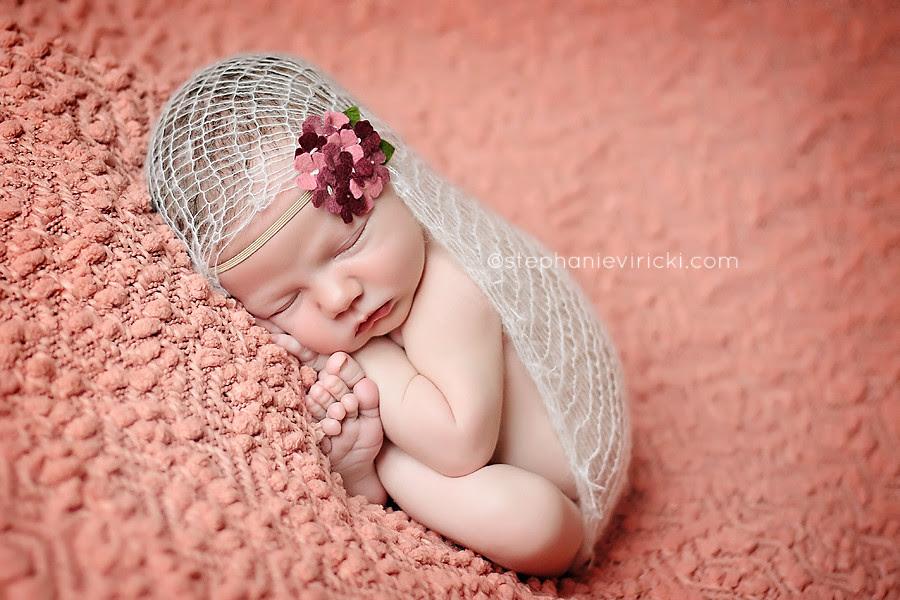 Louisville-kentucky-newborn-photographer-05