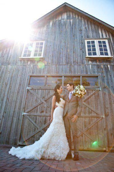 25  Best Ideas about Barn Wedding Photos on Pinterest