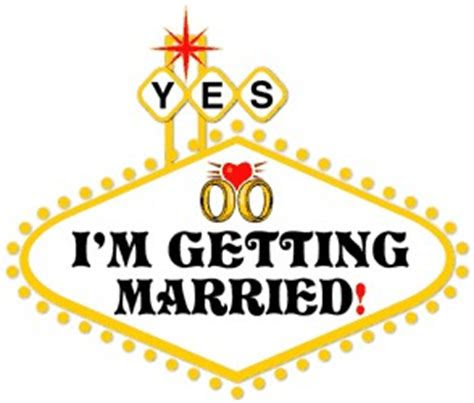 I Am Getting Engaged Quotes