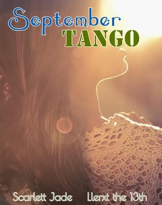 September Tango