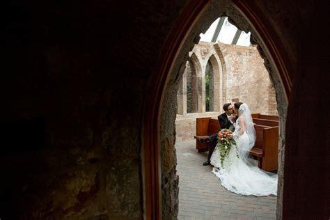 Reid Castle Dream Wedding   Jenn   John   Justin McCallum