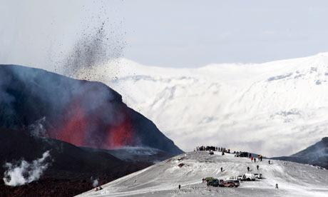volcano--001