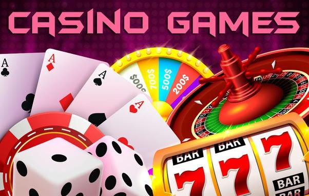 Топ онлайн казино на реальные деньги go to play