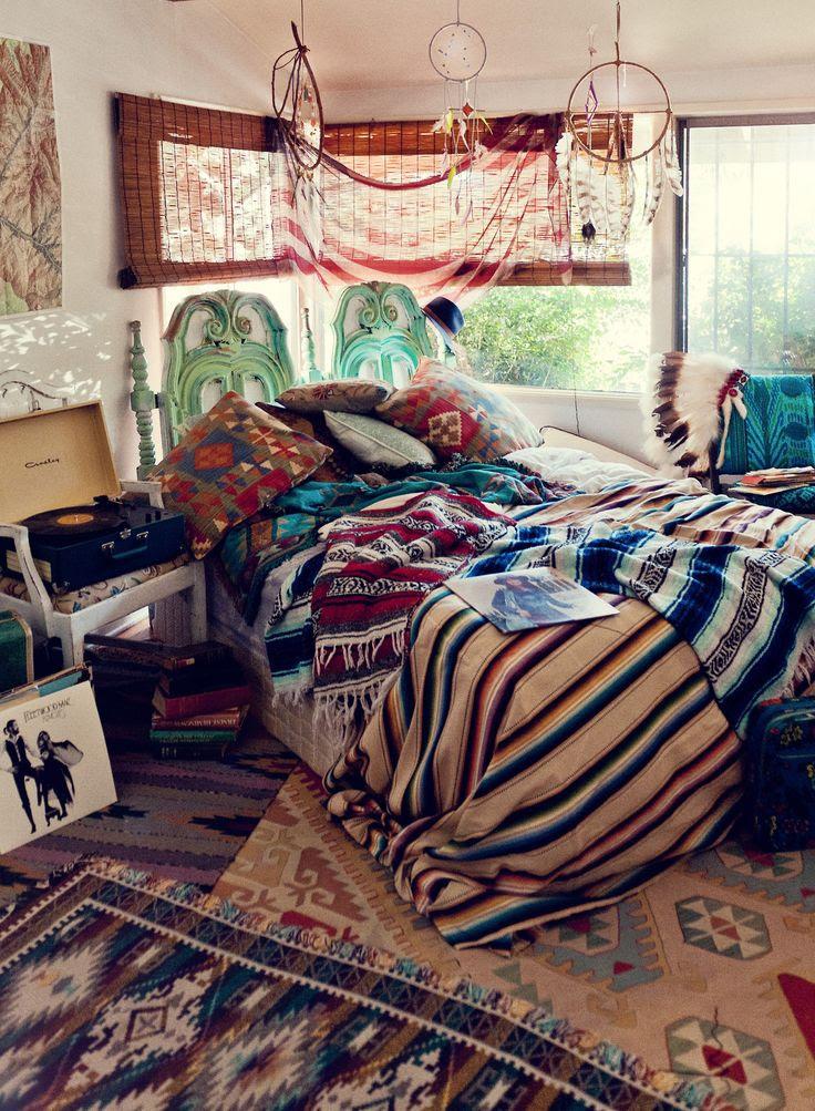 Interior Design Bedroom Styles   Bedroom Design Decorating ...