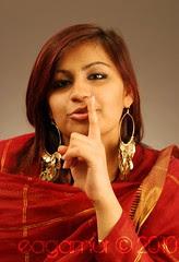 Pakistani Princess [in red] 00