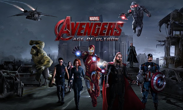http://static.guim.co.uk/sys-images/Guardian/Pix/pictures/2014/10/23/1414059137859/Avengers-Age-of-Ultron-010.jpg