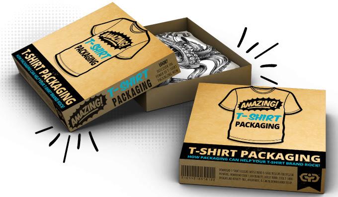 Downloadt shirtdesigns_ T Shirt Packaging Blog Banner1