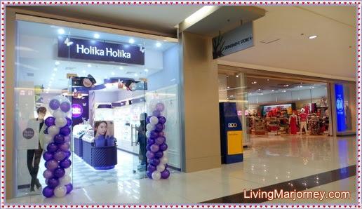 Holika Holika Philippines