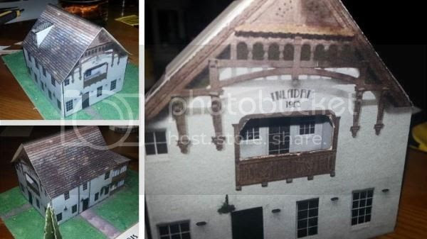 photo godai.old.house.papercraft.0001_zpst3rtcwkw.jpg