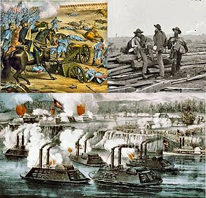 American Civil War Montage 2.jpg