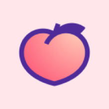 New social apps Peach