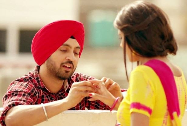 Punjabi Couple Pics And Punjabi Couples Wallpapers For Whatsapp