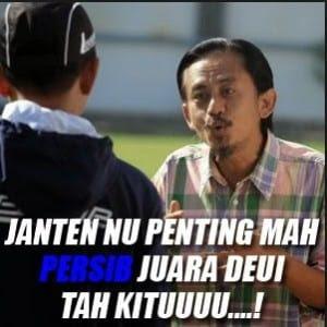 Unduh 78 Gambar Meme Lucu Terbaru Bahasa Sunda Terbaru