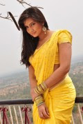 Hot Ragini Dwivedi Pictures