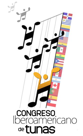 logo CIT generico