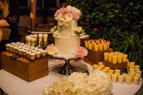 Top 4 Vegan Wedding Caterers In The U.S