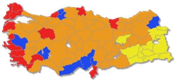 seçim 2014 türkiye haritası.png