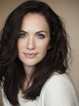 Kate Siegel