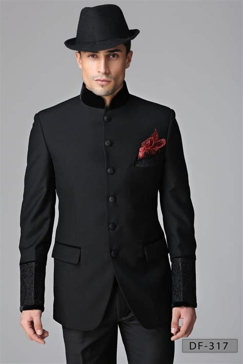 different suits for men   Modern 3 Piece Suits for Men
