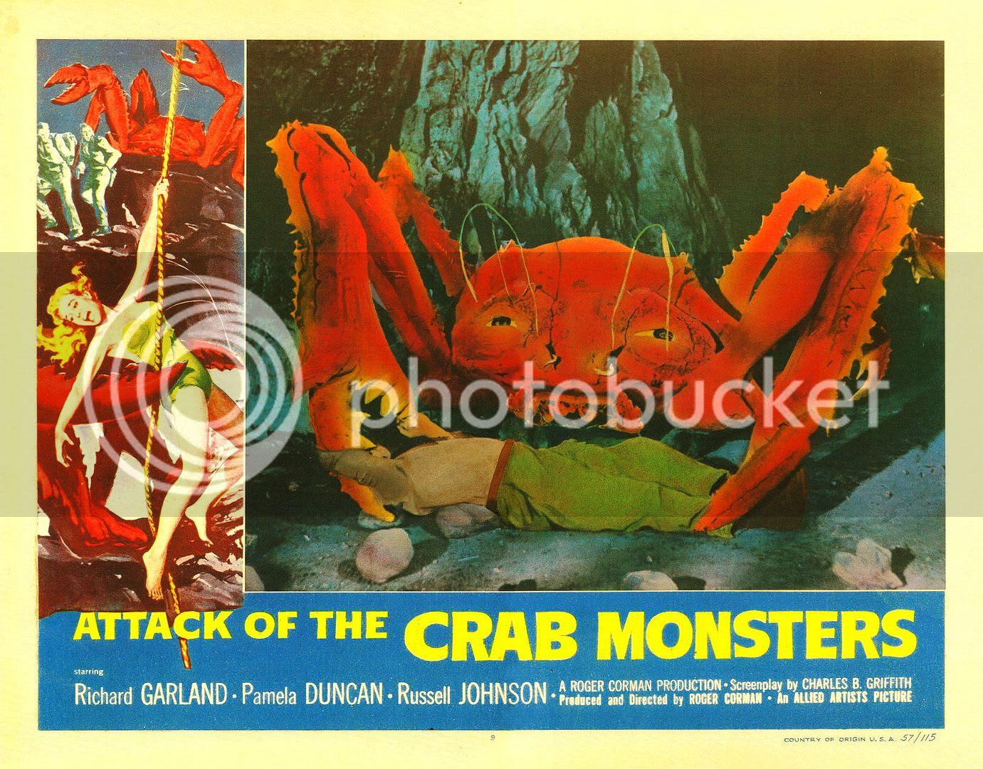photo poster_crabes_geants-1.jpg