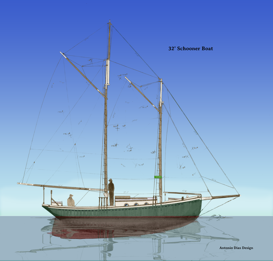 How To Build Boat Motor Stand PDF free layout boat designs Plans