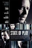 stateofplay1_large