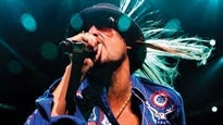 Kid Rock pre-sale code for early tickets in Prior Lake